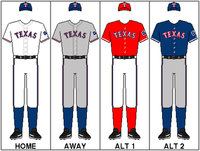 ALW-Uniform-TEX.png