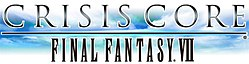 CRISIS CORE Final Fantasy VII Logo.jpeg