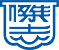 Kitchee SC crest.svg