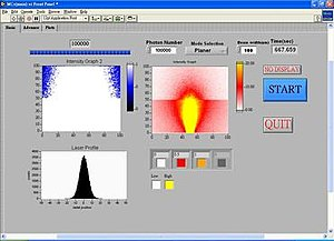 Labview intro.jpg