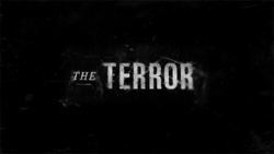 The Terror tv logo.PNG