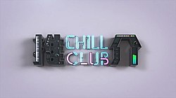 Chill Club Song Promotion ViuTV.jpg