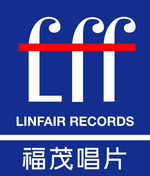 Linfair Records.png