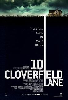 10 Cloverfield Lane Poster.jpg