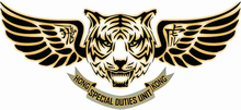 Hong Kong Police Special Duties Unit Logo.png
