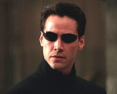 Neo in The Matrix.jpg