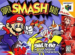 Super Smash Bros Cover.jpg