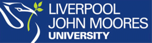The new logo for Liverpool John Moores University from 2013.png