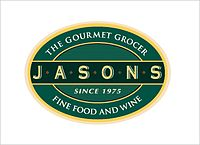 Logo Jasons Market Place.jpg