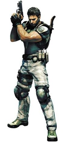 5-chris redfield.jpg