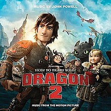 How To Train Your Dragon 2 Soundtrack.jpg