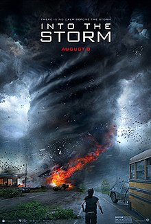 Into the Storm 2014 film.jpg