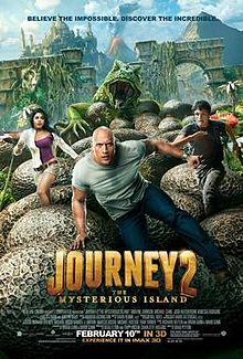Journey two the mysterious island.jpg