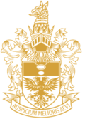 Raffles Institution Coat of Arms.png