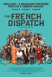 The French Dispatch Poster.jpg