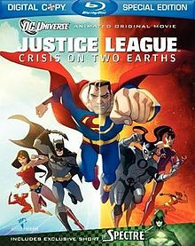 Justice League Crisis on Two Earths.jpg