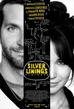 Silver Linings Playbook Poster.jpg