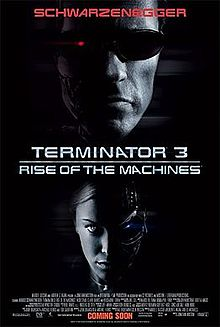 Terminator 3 Rise of the Machines 2003.jpg