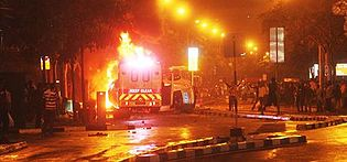 2013 Little India Riots, Singapore.jpg