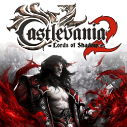 Castlevania Lords of Shadow 2 Covers.png