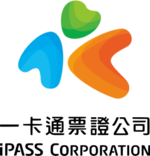 IPASS Corporation.png