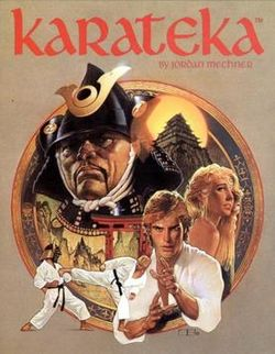 Karateka Coverart.jpg