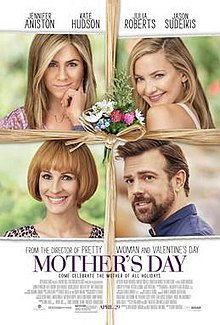 Mother's Day 2016 Poster.jpg