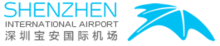 Shenzhen Airport new logo.png