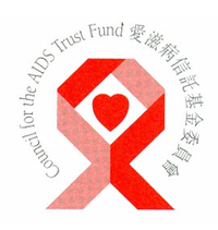 Council for the AIDS TrustFund.png