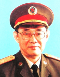 Wang Ruilin.png