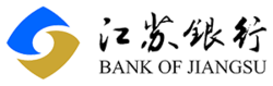 Bank of Jiangsu Logo.png