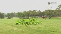 HK TVB Dressage To Win Ident.jpg
