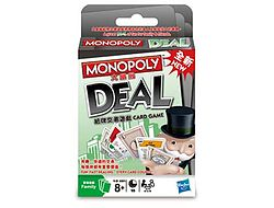 Monopoly Deal Cover.jpg