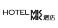 Hotel MK.png