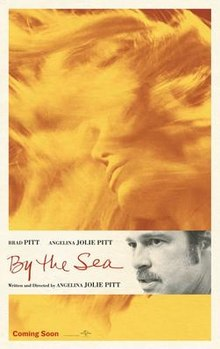 By the Sea Poster.jpg
