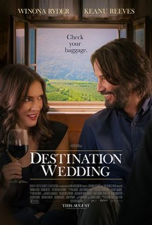 Destination Wedding Poster.jpg