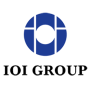 Ioi Group logo.png