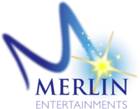 MerlinEntertainments.PNG