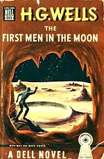 The First Men in the Moon.jpg