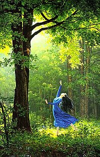 Lúthien by Ted Nasmith.jpg