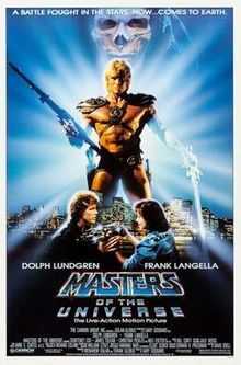 Masters of the Universe 1987 Poster.jpg