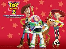 Poster toy story 2.jpg
