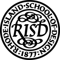 Rhode Island School of Design seal.png