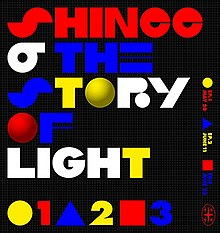 SHINee The Story Of Light.jpg