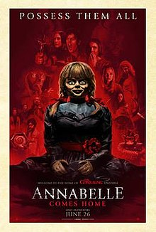 Annabelle Comes Home Poster.jpeg