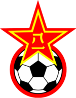 Bayi Football Team logo.png