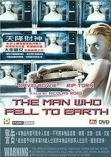 The Man Who Fell to Earth 1976 (HK version DVD cover).JPG