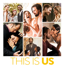 This Is Us season 2 poster.png