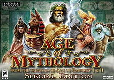 Age of Mythology .jpg