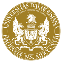 Dalhousie university seal.png